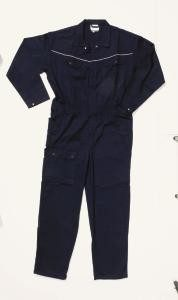 Overall Roden